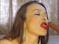 Live Shaved Schoolgirl Fingering P1 Hd