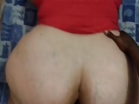 PAWG in action