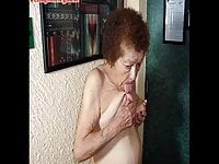 HelloGrannY Latin Aged Ladies Compilation Gallery