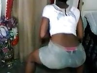 Jamaican Dance Moves1