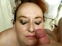 Baby Mouseling's Cumshot Compilation|1::Big Tits,6::Amateur,12::Cumshot,30::POV,38::HD,44::Compilation,46::Verified Amateurs