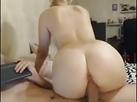 Best amateurs sex