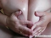 Compilation  cumshots, creampies, orgasms, handjobs, hairpussy and bbw