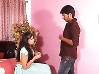 surekha reddy with sex custmer